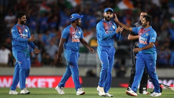 अंतिम टी20 और वनडे में भी नहीं दिया गया मौका-