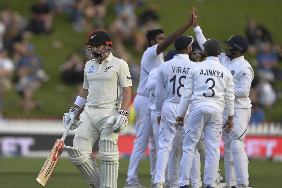 IND vs NZ: Expecting some big changes, Here is Indias predicted eleven for 2nd test