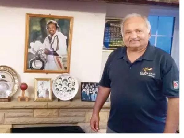 पाकिस्तान के सबसे शानदार कप्तान में से एक
