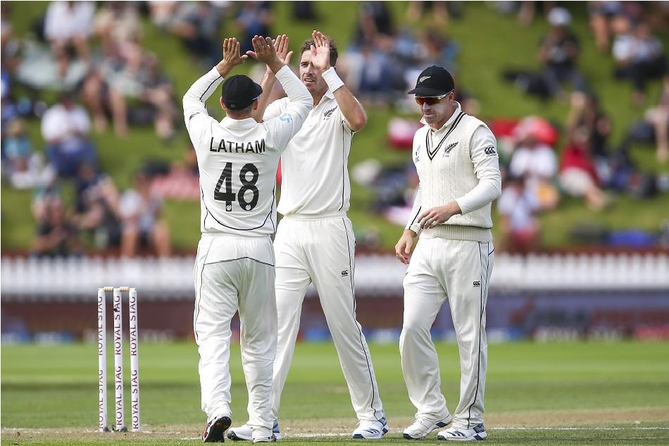IND vs NZ: मांजरेकर ने बताया भारत-न्यूजीलैंड के बॉलिंग अटैक में सबसे बड़ा अन्तर