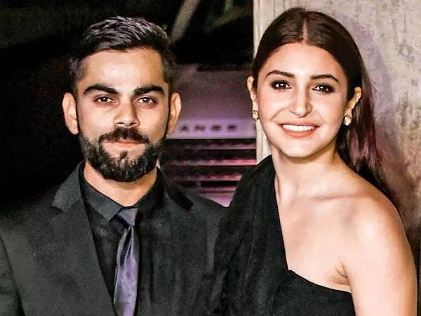 अभिनेत्रियों-क्रिकेटरों का रिश्ता पुराना