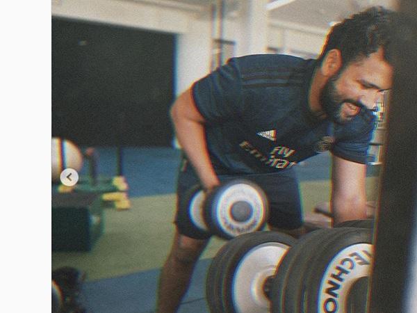 रोहित को भारत ने ODI में किया बुरी तरह मिस