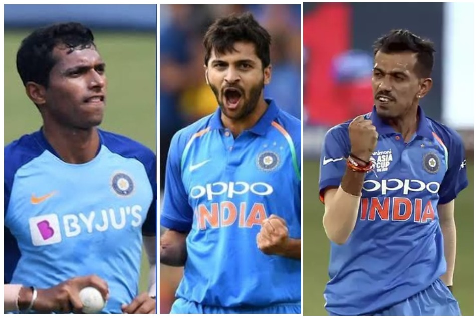 IND vs NZ: This can be the indias predicted 11 in second ODI after surprise loss in 1st match
