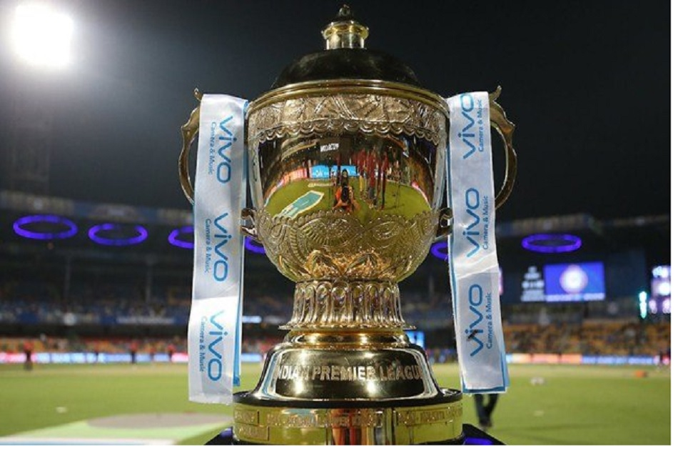 IPL teams want to play off-season matches in non cricket nations, request BCCI for the same