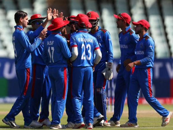 हुरैरा ने लगाया अर्धशतक, पाकिस्तान को दिलाई सेमीफाइनल की टिकट