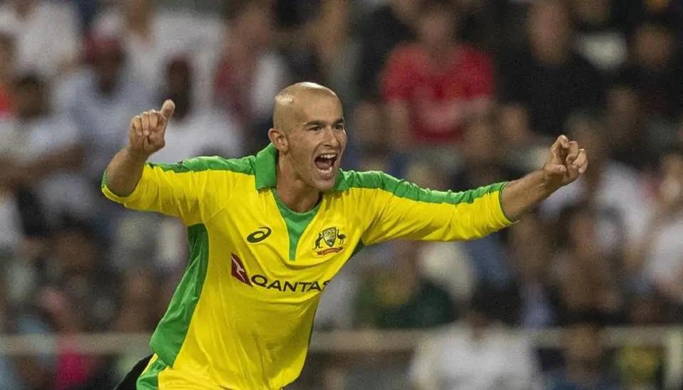 SA vs AUS: इस भारतीय खिलाड़ी जैसा बनना चाहते हैं एश्टन एगर, बोले- टीम का रॉकस्टार है यह गेंदबाज