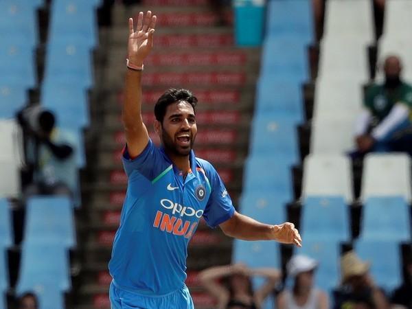 इंटरनेशनल क्रिकेट में ले चुके हैं अबतक 236 विकेट
