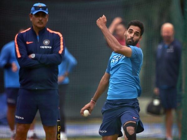 टी-20, एकदिवसीय और टेस्ट मैच