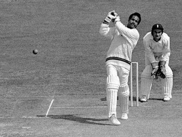 कभी फर्स्ट क्लास क्रिकेट में 6 गेंद पर लगाये थे 6 छक्के
