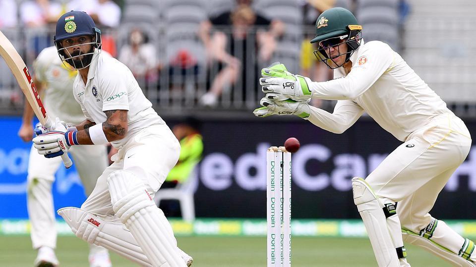 INDvAUS: पूर्व ऑस्ट्रेलियाई कप्तान ने बताया कि इस बार कंगारुओं से क्यों हारेगा भारत