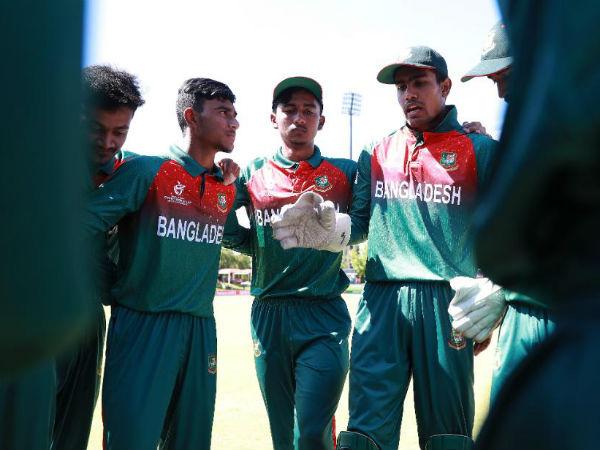 13 गेंद में खुला खाता, 9 रन पर भारत का विकेट गिरा