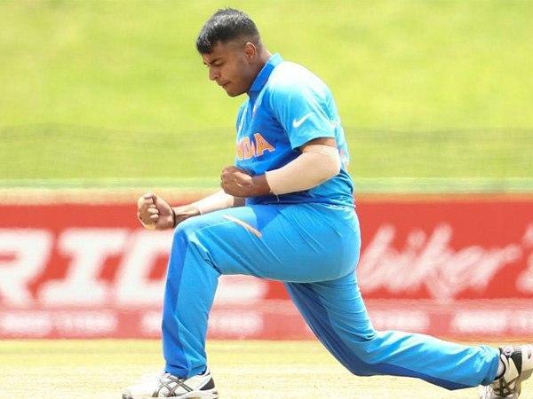 आखिर क्यों पाकिस्तान से बेहतर खेलते हैं भारतीय खिलाड़ी