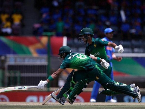 सेल्फिश निकला पाकिस्तान का कप्तान
