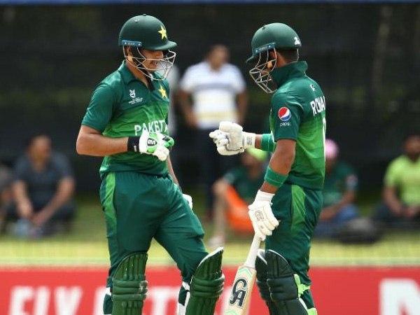 फाइनल में पहुंचने के लायक नहीं थे पाकिस्तानी खिलाड़ी