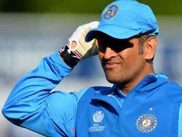 भारत के महानतम कप्तानों में टॉप पर हैं एमएस धोनी