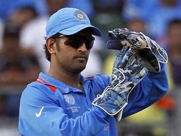 इस वजह से एमएस धोनी है भारत के सबसे सफल कप्तान