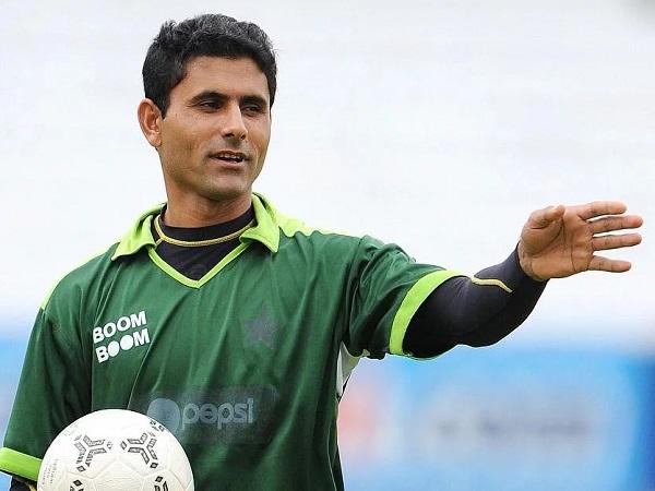 पाकिस्तान ने सहवाग को बनाया बड़ा खिलाड़ी