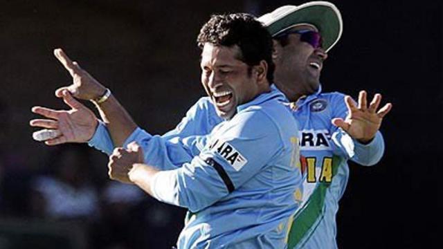 रोड सेफ्टी वर्ल्ड सीरीज के लिये भारतीय टीम का ऐलान, मैदान पर फिर उतरेंगे सचिन-सहवाग-जहीर और युवराज