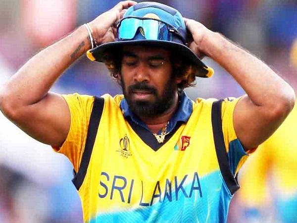 जीरो पर आउट होने वाले दुनिया के टाॅप 5 बल्लेबाज