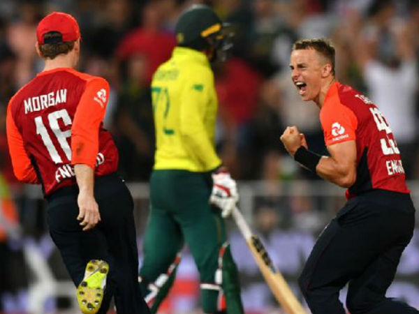 ऐसा रहा फाइनल ओवर का रोमांच