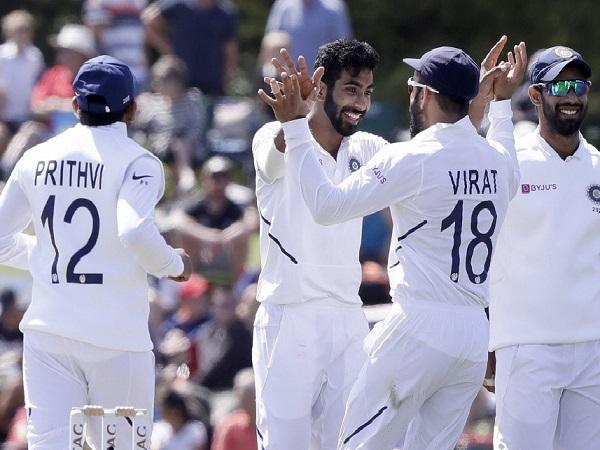 मांजरेकर के दो भारतीय तेज गेंदबाज-