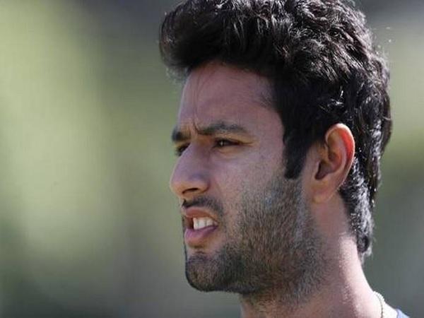 भारत ए से टीम इंडिया के सफर के बीच द्रविड़ अहम कड़ी-