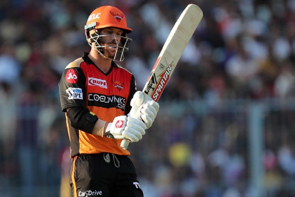 IPL 2020: David Warner manager gives confirmation on his participation if tournament is on