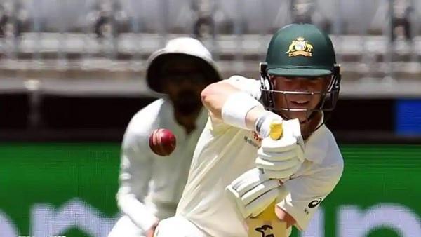 ऑस्ट्रेलिया टेस्ट सलामी बल्लेबाज मार्कस हैरिस का खुलासा