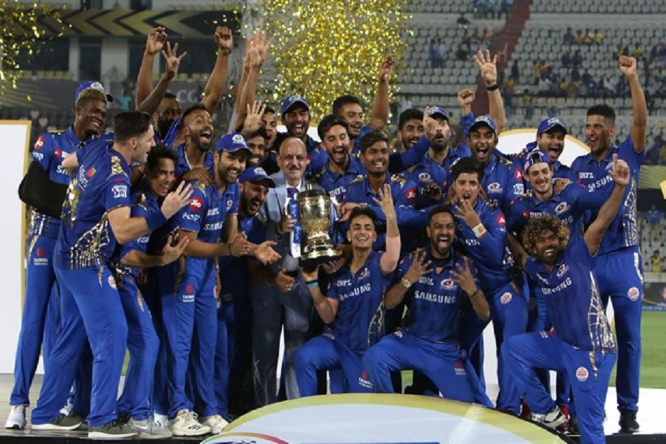 Indian government has asked the organizers to consider calling off the IPL 2020