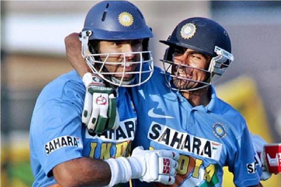 यह हैं भारतीय टीम के 3 खिलाड़ी जो बन सकते थे महान कप्तान पर नही मिला मौका