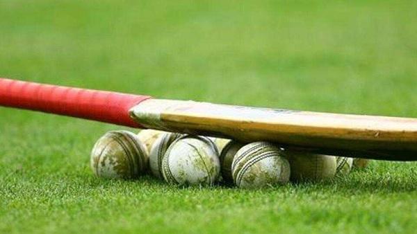 क्रिकेट कैलेंडर में बदलाव हो सकता है