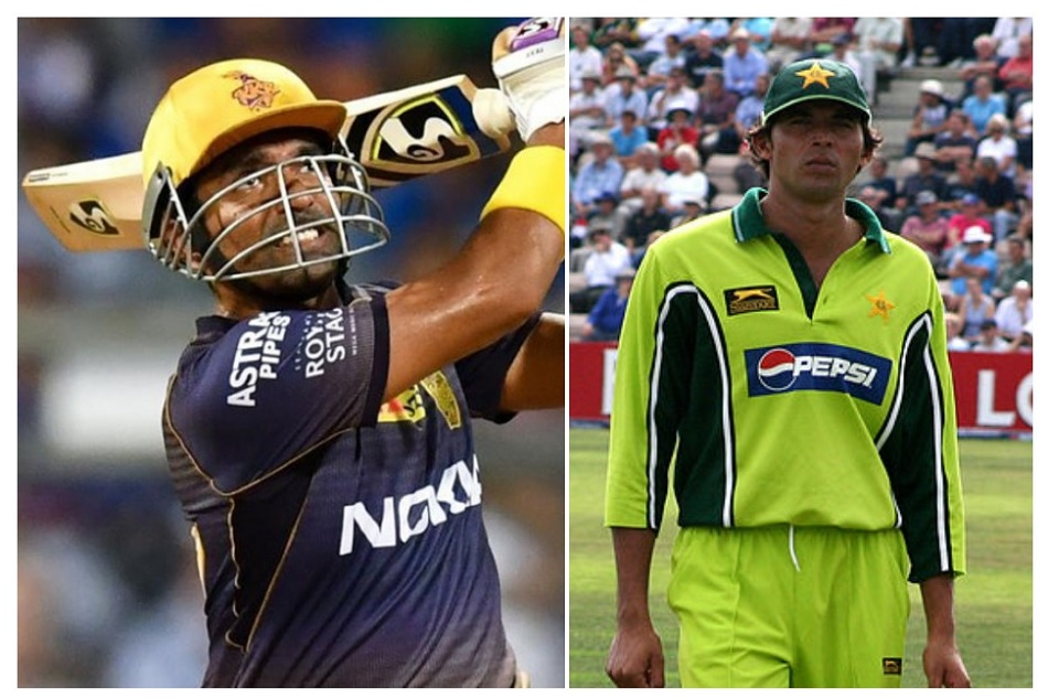 Two batsmen and Three bowler of modern century who never succeed to justify their talent