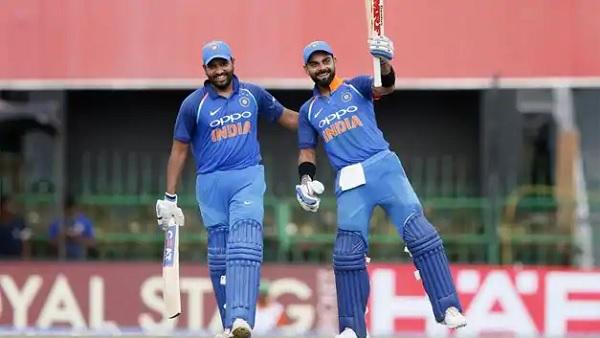 टी20 भी इन बल्लेबाजों की 'क्लास' नहीं बदल सका