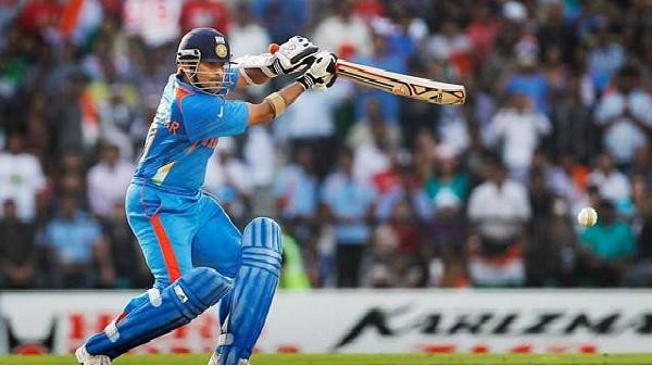 1. ODI और टेस्ट में सबसे ज्यादा रन