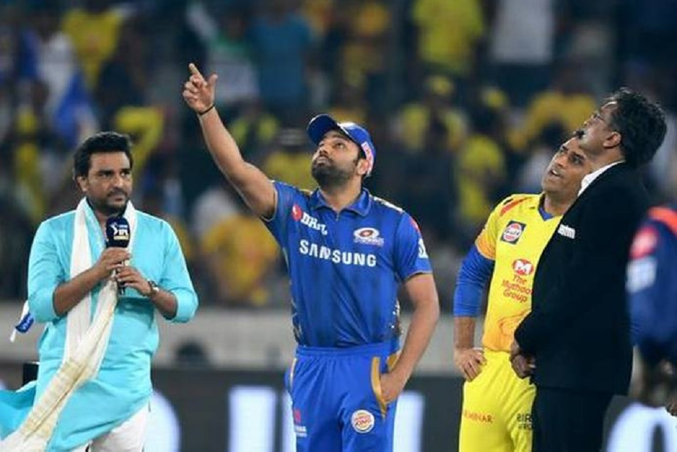 BCCI still not ready to cancel IPL 2020, Now looking forward to August-September window