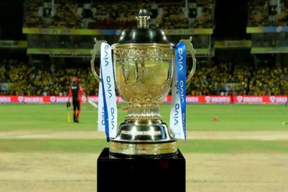 BCCI official says IPL 2020 will be held only in october-november if ICC postpones T20 World cup
