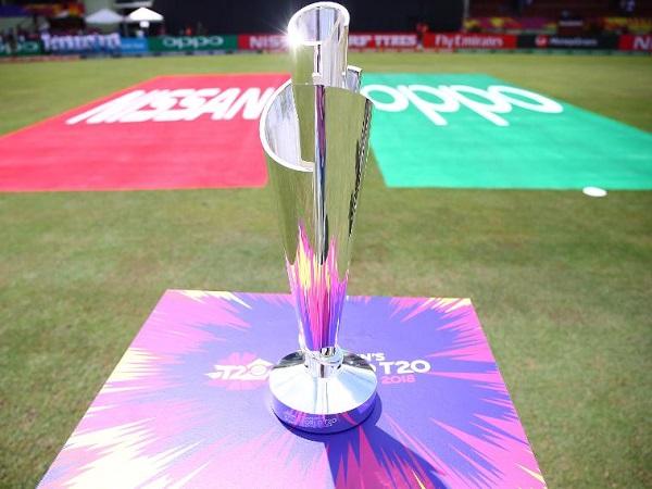 7 स्टेडियम में खेला जाएगा टी-20 विश्व कप