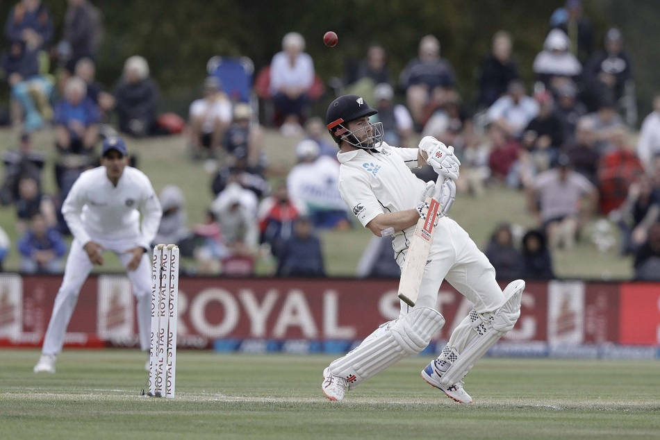 IND vs NZ: Sanjay Manjrekar reveals two indian pacer name that were more suited in swing conditions