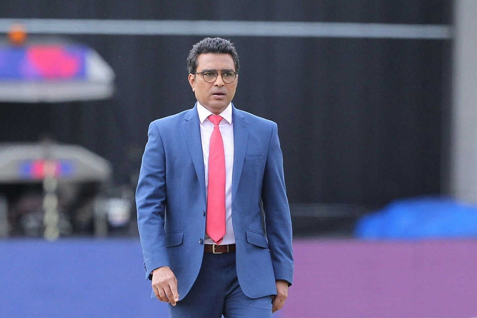 Sanjay Manjrekar is no more part of BCCI commentary team, know what is the reason