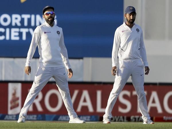 'आईपीएल के साथ अपना खेल पटरी पर लाएं कप्तान'