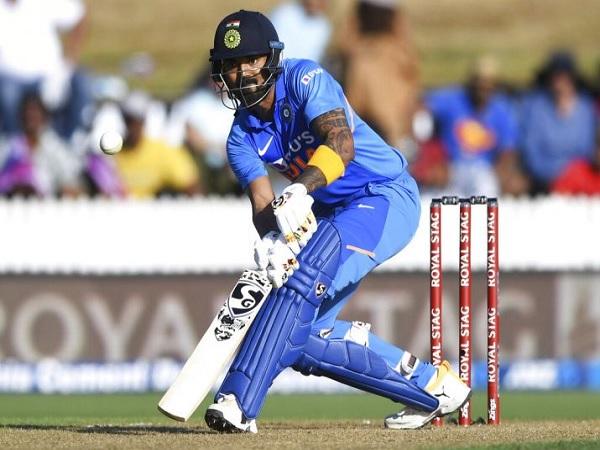 ये बल्लेबाज है लारा का सबसे फेवरेट