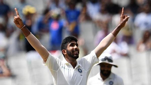 पहली बार ऑस्ट्रेलिया में टेस्ट सीरीज जीत-