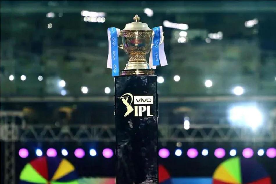 रद्द हो सकता है आईपीएल तो टल सकता है टी20 विश्व कप