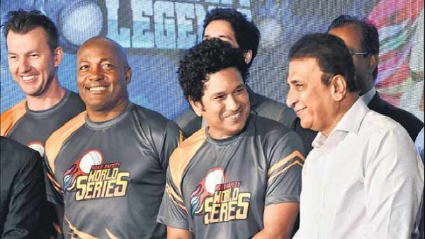 केएल राहुल लारा की पसंद-