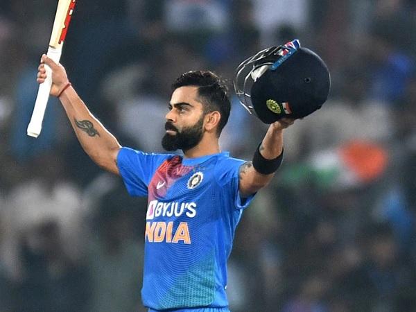 कौन है 75 गेंदों से कम पर ODI शतक ठोकने वाले बल्लेबाज-