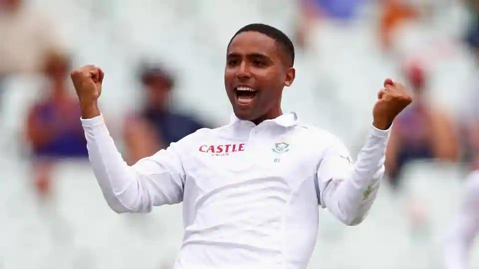 साउथ अफ्रीका छोड़ अमेरिका से क्रिकेट खेलना चाहता है यह खिलाड़ी, जानें क्यों
