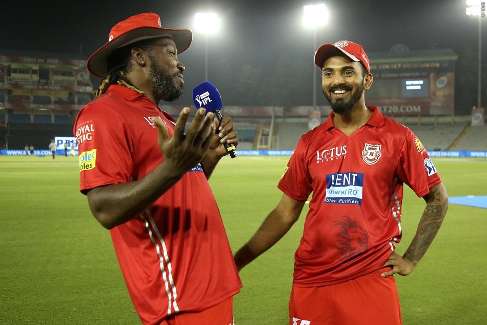 ये हैं वो 3 विदेशी बल्लेबाज जो IPL में लगा सकते हैं दोहरा शतक
