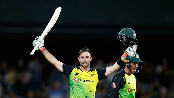 5. पूरे T20I करियर का सर्वाधिक स्ट्राइक रेट