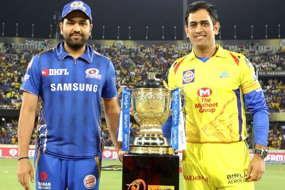 3 देश जिनके खिलाड़ियों का IPL 2020 में खेलना बेहद जरूरी, नहीं तो बढ़ जायेगी परेशानी