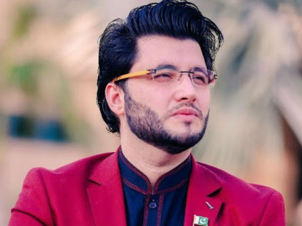 जानें क्या बोले पाकिस्तान जाल्मी के मालिक जावेद अफरीदी